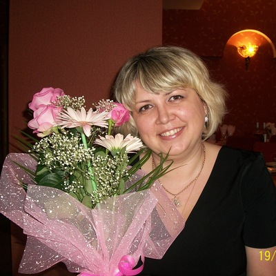 Татьяна Пахтусова, 7 февраля 1978, Вельск, id152013754