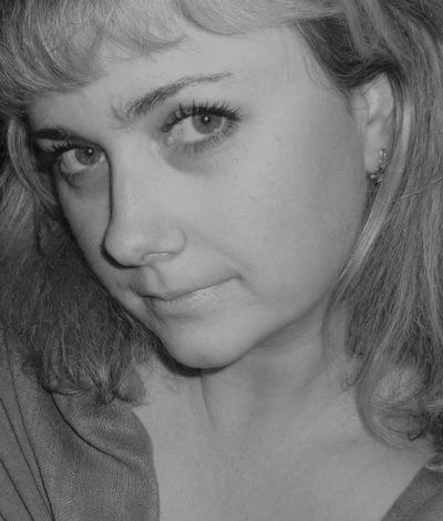 Ольга Крайнева, 15 мая , Озеры, id71686233