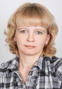 Наталья Клопот, 22 апреля 1975, Рошаль, id69145186
