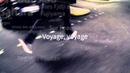 Voyage Voyage Electro House Remix By Filippo Mauro