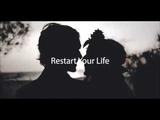 Tonschatz - Restart Your Life