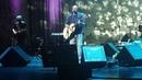 Розенбаум Гоп-Стоп БКЗ Концерт 30.12.2018