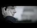 Sherlock holmes x john watson vine edit
