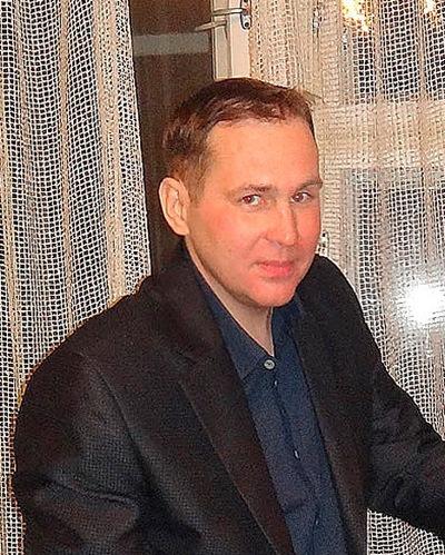 Andy Васильев