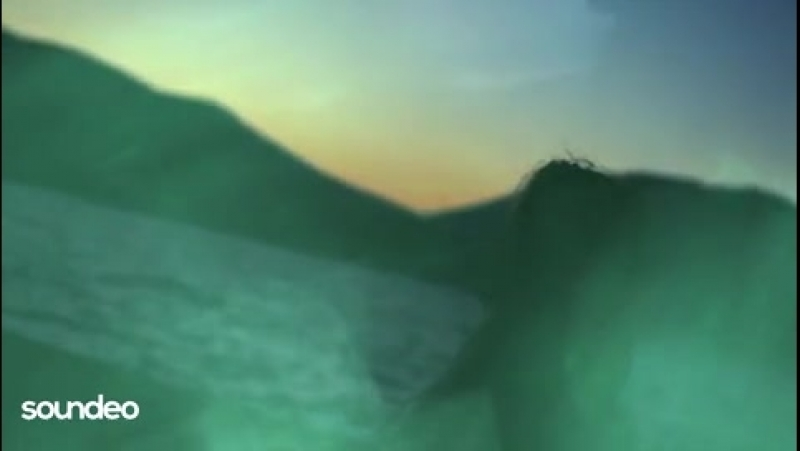 [v-s.mobi]Drake - Hotline Bling (Studenkoff Remix) [Video Edit].mp4