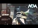 NoVa Branto Ryydytys DALLAS 2 A Battlefield 4 Dualtage by NoVa K3kzZ