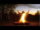 Witchcraft - Chylde of Fire (OFFICIAL VIDEO) Classic Doom 2005