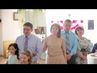 Реакция родителей на клип. Видео Федор Шафиков, ведущая Диана Черных