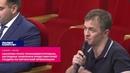 Захарова резко прокомментировала абсурдные заявления представителей Госдепа по Керченской провокации