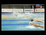 Evgeny Sedov - Motivation for Sport / Swimming | Евгений Седов - Мотивация к Спорту / Плаванию