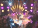 Geri Halliwell - Ride It @ CDUK 2nd Performance