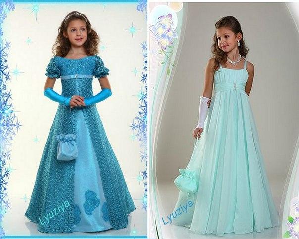 5c6c4c4fadd8805 платья для детей на свадьбу 10 лет