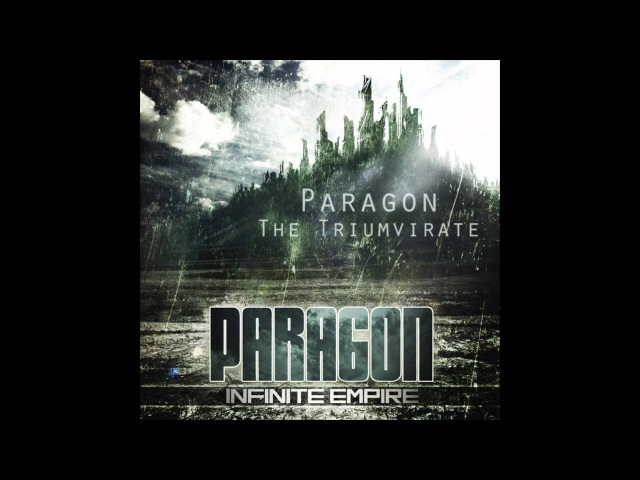 10 HEAVY AND GROOVY INTERLUDE AND INTRO/OUTRO SONGS IN DEATH/METAL/DJENT CORE (part 1)