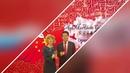 СпросиМеняОКитае AskMeAboutChina 问问我关于中国🇷🇺🇨🇳