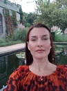 Екатерина Владимировна фото #35