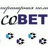 """Ветеринарная клиника """"cоВЕТ"""""""