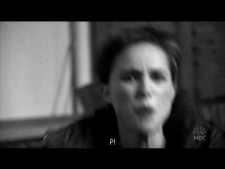 Natalie Portman ft. The Lonely Island - Natali Türkçe Rap