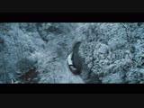 ВОДА - Первый снег (Teaser)