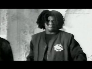 Das EFX — Straight Out The Sewer