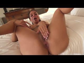 Canela skin [pornmir, порно вк, new porn vk, hd 1080, gonzo, hardcore pov]