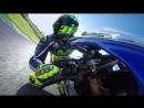 Valentino Rossi Passion MotoGP