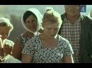 Варькина земля (1969) 2 серия фильм смотреть онлайн
