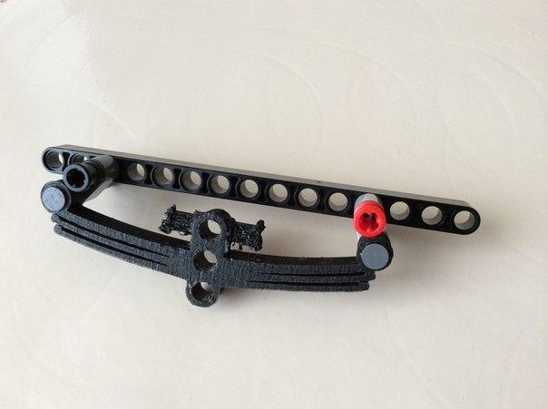 Efferman's Custom Parts - Page 26 - LEGO Technic, Mindstorms & Model ...