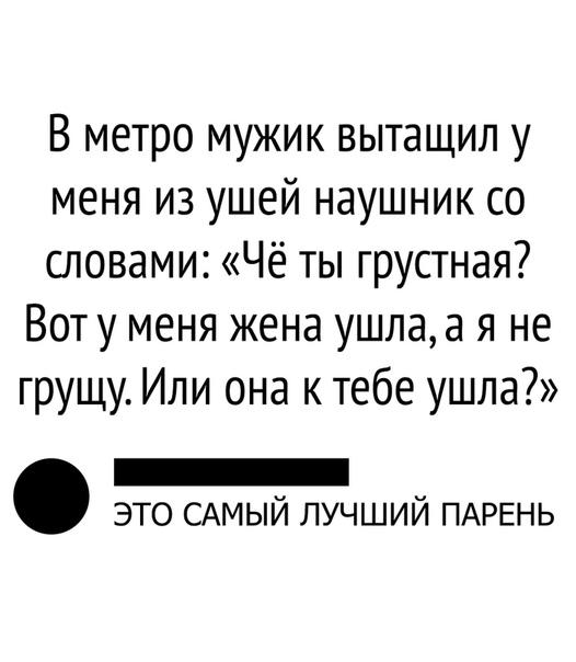 https://sun7-1.userapi.com/c635100/v635100879/37a9b/n_TG79TocLY.jpg