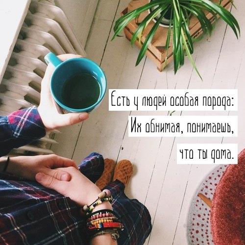 https://pp.vk.me/c7011/v7011649/18176/rYEXqLHpayg.jpg