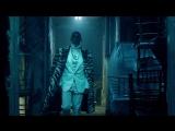 Marc Anthony ft. Will Smith feat. Bad Bunny - Esta Rico (Esta)