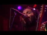 So Much Trouble In The World (Bob Marley) - Ziggy Marley Live at House of Blues NOLA (2014)