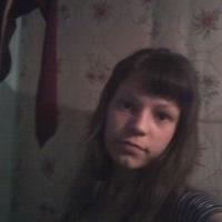 Оксана Гребенец, 5 декабря 1985, Черновцы, id208295518