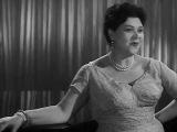 Поёт:Клавдия Шульженко-<<Три вальса>>...     Запись:5 мая 1955 года...