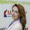 Anastasia Dorofeeva