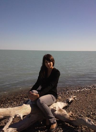 Диана Чечелева, 24 июня , Санкт-Петербург, id114893767