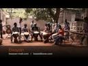 Bwazan Rehearsal - Nov. 2016 Bamako, Mali