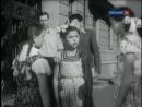 Девочка и крокодил. 1956 год.