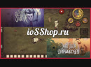 Don't Starve Pocket Edition Shipwrecked на iPhone