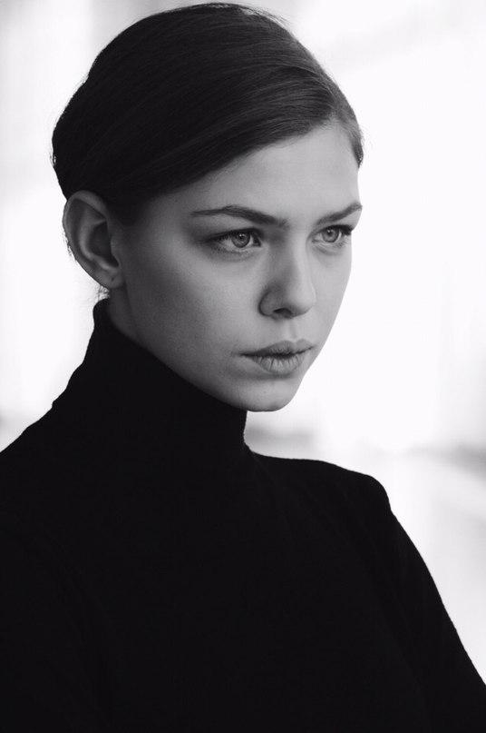 Таисия Вилкова   Москва