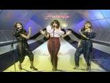 Arabesque - Hit The Jackpot