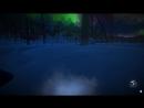 [Wycc220] Сердечный приступ (The Long Dark) (11)