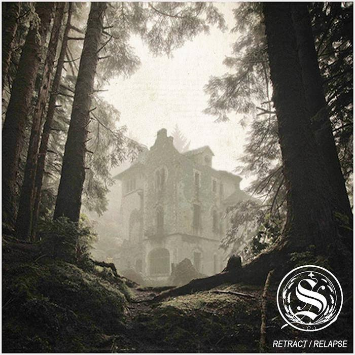 Seditionist - Retract/Relapse (2014)