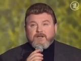 Михаил Евдокимов - Некогда жить 2002