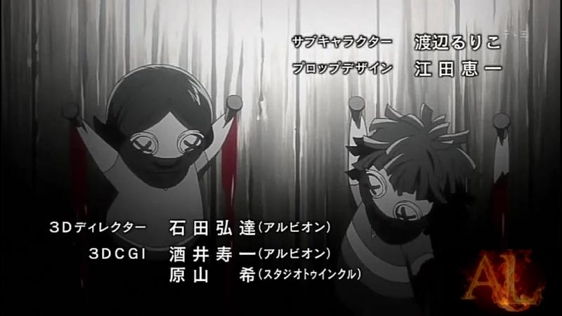 Mirai Nikki(Дневник будущего)OP.mp4