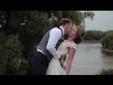 Vadim + Julia / wedding preview