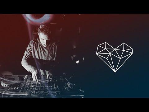 Dario Rosati - Bamboo (Original mix) [Deep House / Be Adult Music]