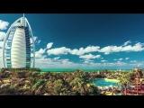 В гостях у сказки! Каникулы в Дубае для победителей конкурса от Mpremiere