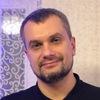 Igor Tuzov