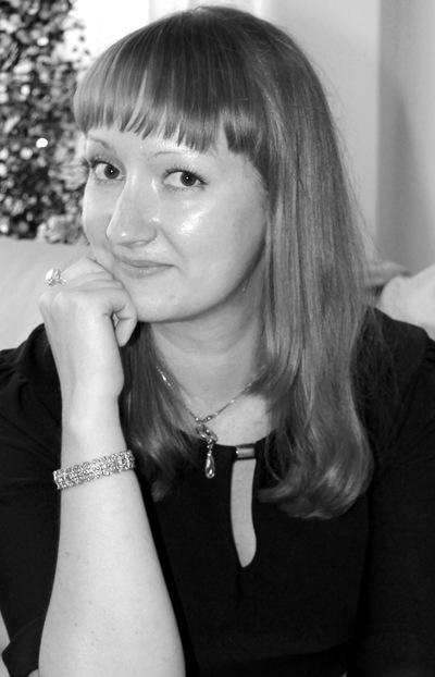 Елена Соколова, 12 декабря , Москва, id16792738