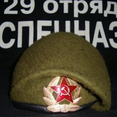 Динар Саитов, 28 февраля 1987, Баймак, id154792183